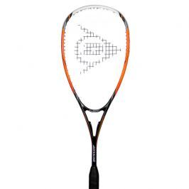 Dunlop Squashová raketa  Fusion Pro