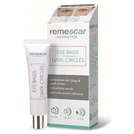 Ostatní Oční krém redukující kruhy a váčky Remescar (Anti Eye Bags & Dakr Circles Cream) 8 ml