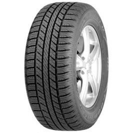 Goodyear 245/65R17 Wrangler HP All Weather