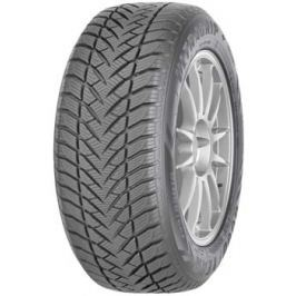 Goodyear 110T ULTRA GRIP + SUV 255/65 R17