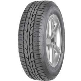 Sava 93V INTENSA HP 215/55 R16