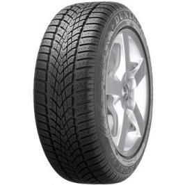 Dunlop 295/40R20 106V SP Winter Sport 4D N0 MFS MS