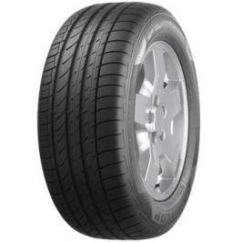 Dunlop 235/50R18 97V SP Sport QuattroMaxx V1 MFS