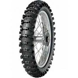 Dunlop 100/90-19 57M Geomax MX11 rear TT