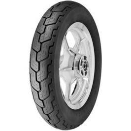 Dunlop 140/90-16 77H 491 Elite II RWL rear TL R