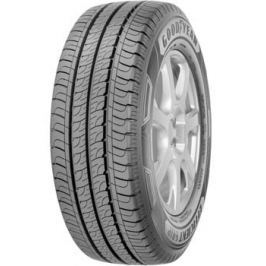 Goodyear 195/80R14 EfficientGrip Cargo