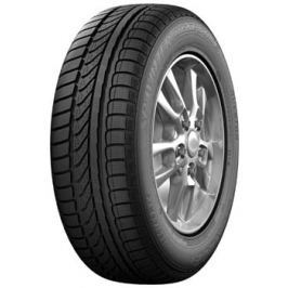 Dunlop 175/70R13 82T SP Winter Response MS