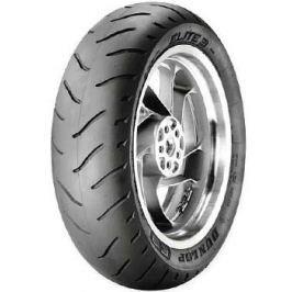 Dunlop 180/70R16 Elite 3