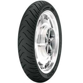 Dunlop 150/80R17 Elite 3