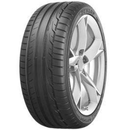 Dunlop 215/40R17 SP Sport Maxx RT