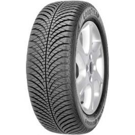 Goodyear 215/50R17 Vector 4Seasons G2