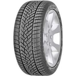 Goodyear 98V XL ULTRA GRIP PERFORMANCE G1 FP 225/50 R17