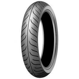 Dunlop 130/70R18 63V D423 front TL