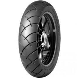 Dunlop 150/70R18 70V TrailSmart rear TL