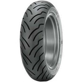 Dunlop 180/65R16 American Elite