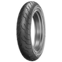 Dunlop 130/80B17 65H American Elite NW front TL