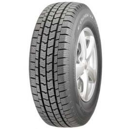Goodyear 205/65R15 Cargo Ultra Grip 2