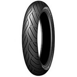 Dunlop 130/70R17 ZR (62W) Sportmax RoadSmart III front TL