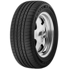 Goodyear 275/45R20 Eagle LS2