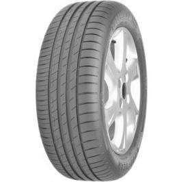 Goodyear 205/55R17 EfficientGrip Performance