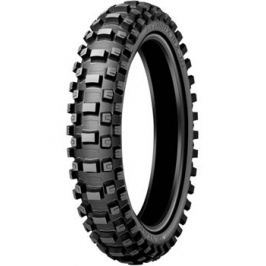 Dunlop 120/80-19 63M Geomax MX3S rear TT