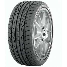 Dunlop 275/50R20 113W XL SP Sport Maxx MO MFS