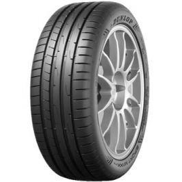 Dunlop 275/40R18 SP Sport Maxx RT 2