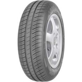 Goodyear 165/65R14 EfficientGrip Compact