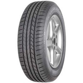 Goodyear 205/50R17 EfficientGrip