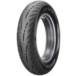 Dunlop 130/90-16 57H Elite 4 rear TL