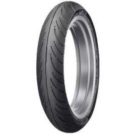 Dunlop 90/90-21 48H Elite 4 front TL