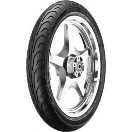 Dunlop 120/70R19 60V GT502 front BW TL (HARLEY-D)