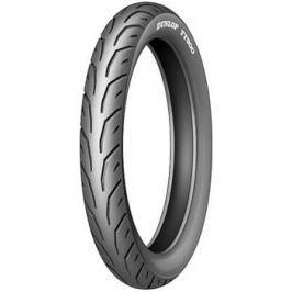 Dunlop 130/70R17 TT900