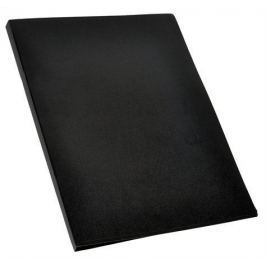 VIQUEL Katalogová kniha Standard, černá, 30kapes, A3,