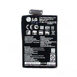 LG baterie BL-T5 2100mAh Li-Pol pro NEXUS 4, eko-balení BL-T5