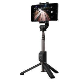 Huawei Bluetooth Selfie Stojan/Tripod