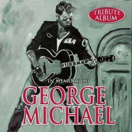 CD George Michael : In Memory Of