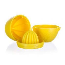 BANQUET Lis na citrusy CULINARIA, dárkové.balení