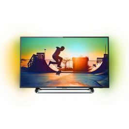 Philips Televize  55PUS6262
