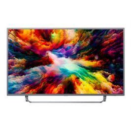 Philips 55PUS7303/12, 55 Ultra Slim 4K UHD LED TV DVB T/C/T2/T2-HD/S/S2 3-sided