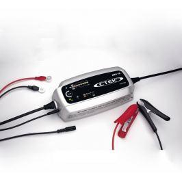 CTEK Nabíječka  MXS 10.0 pro autobaterie (12V,10A, 14-200Ah/300 Ah)