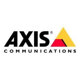 AXIS T92E20, ELECTRONIC KIT
