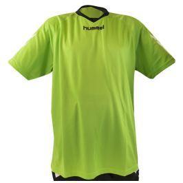Hummel Set  Team Spirit, XL, zelená