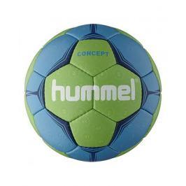 Hummel Házenkářský míč  1,5 Concept 2016, 3