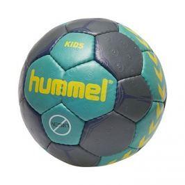 Hummel Házenkářský míč  1,5 Kids 2017, nula