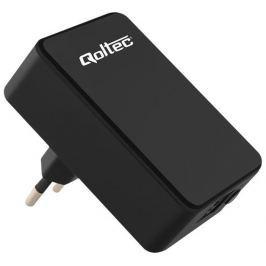 Qoltec Bezdrátový Wi-Fi /AP Repeater