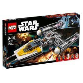 Star Wars LEGO  Stíhačka Y-Wing