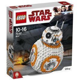 LEGO (ALLTOYS) BB-8™