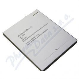 ABENA Zástěra PVC 80x130cm/100ks 4347
