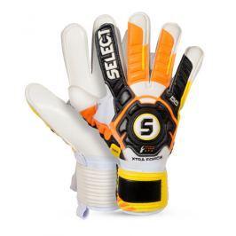 Select Brankářské rukavice  55 Xtra Force, 10,5